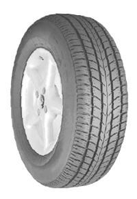 G3000H Tires