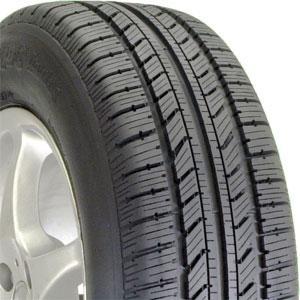 Precept Touring Tires
