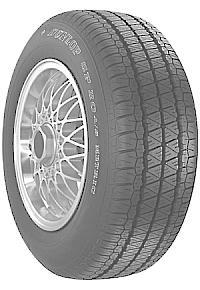 SP 20 A/S Tires